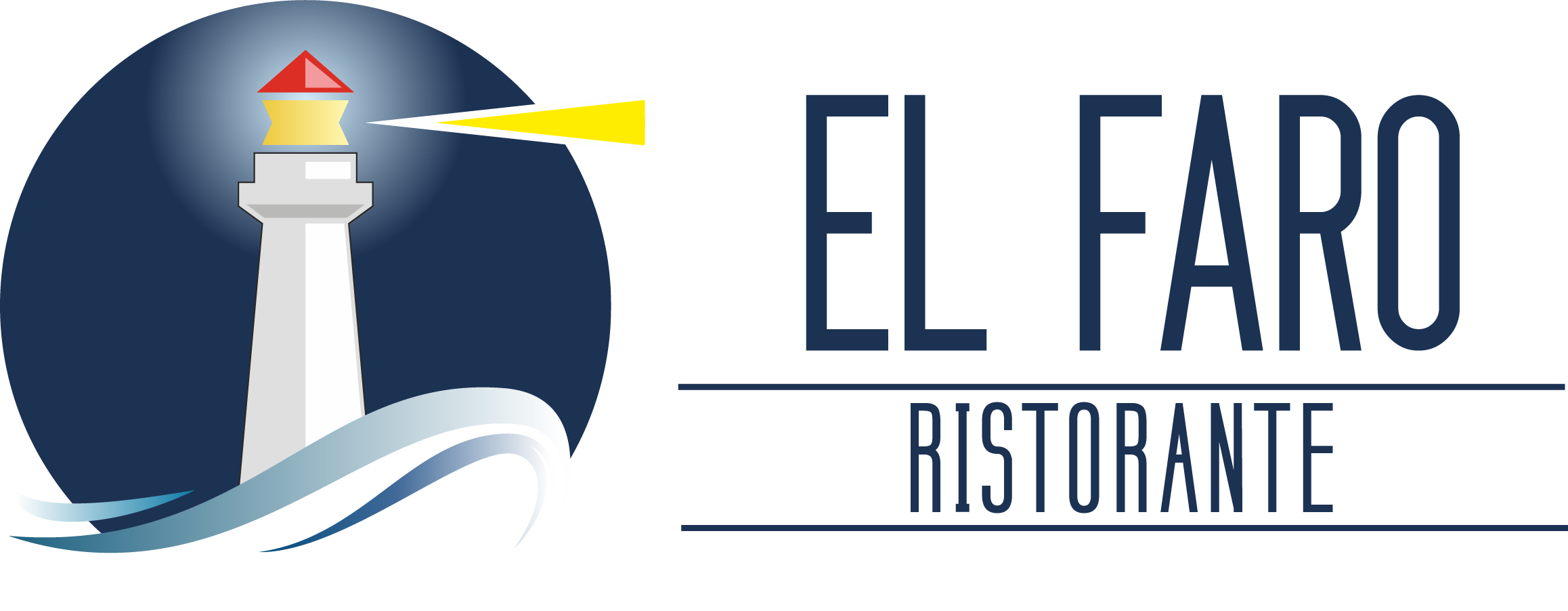 Ristorante El Faro